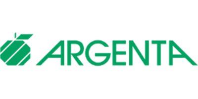 Geldverstrekkers Helder Hypotheekadvies Argenta