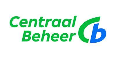 Geldverstrekkers Helder Hypotheekadvies Centraal beheer