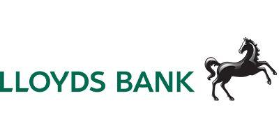 Geldverstrekkers Helder Hypotheekadvies LLoyds Bank