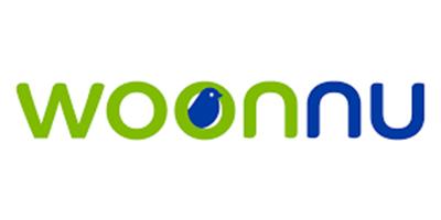woonnu-logo